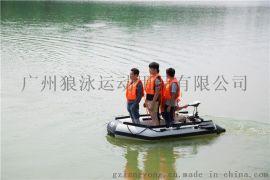 品牌充气船冲锋舟厂家、进口充气钓鱼橡皮船价格、汽船橡皮艇价格及图片