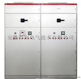 供应MSCLA低压无功自动补偿装置低压电容柜