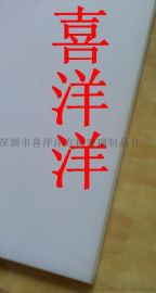LED无边框扩散板,深圳龙岗LED无边框扩散板生产厂家