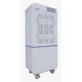 Cnonline硒昂氖实验室空气净化器CAP-1