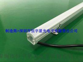 恒宇星光电供应LED线条灯14W贴片线条灯