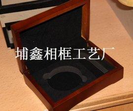 埔鑫陶瓷相框背板,精美礼品盒,订制手饰盒