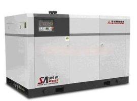 SA复盛  冷却液空压机配件维修保养服务  江伊春代理点