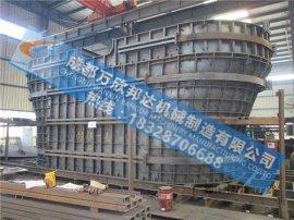 四川橋樑鋼模板廠家直供