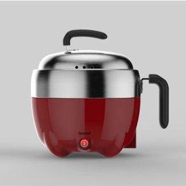 尚物高端厨房家电q98 工业设计 外观设计