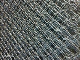 【耀进网业】 美格网 浸塑美格网 镀锌美格网