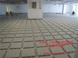 北京网络地板,网络地板安装,北京网络地板厂家