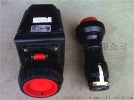 BCZ8030防爆防腐插銷,防爆防腐插銷裝置,無火花防爆插銷