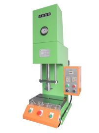 厂家直销台式C型油压机,液压机,液压冲床