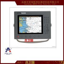 赛洋10寸 AIS9000-10船舶自动识别系统