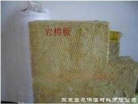 惠州河源中山玻璃棉卷毡隔热保温棉厂
