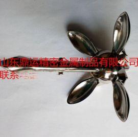 精密铸造 不锈钢船锚 布鲁斯锚 犁式锚 伞形锚 船用五金 来样定做