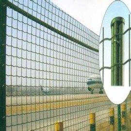 养殖鸡羊铁丝网围栏,荷兰网围栏防护网