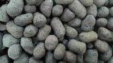湖州轻质页岩陶粒15267575553