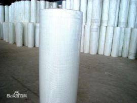 耀进丝网网格布、玻纤网格布、耐碱网格布