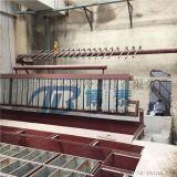 博泰冰模架定製,鹽水冰桶架配件,碳鋼不鏽鋼冰桶架製作