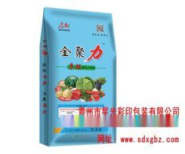 环保塑料膜包装袋批发,环保通用塑编彩袋厂家—青州星光彩印