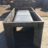 保定玉通流水槽鋼模具廠產品廠家直銷,全新料加工
