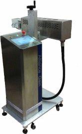 山东青岛激光喷码机-A.G Laser-CO2二氧化碳激光机