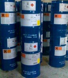 强烈降低表面张力的有机硅助剂BYK-377