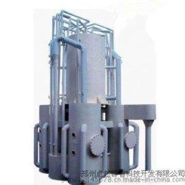 恒温游泳池循环水处理设备|室内游泳池循环水处理设备|室外游泳池循环水处理设备