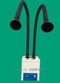 BRX1600电子式空气净化机