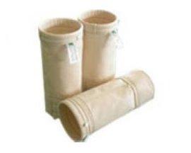 涤纶环保除尘滤袋(208)
