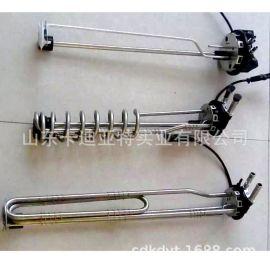 陕汽配件 德龙H3000 液位传感器 SCR 图片 价格 厂家