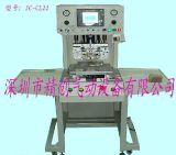氣動脈衝熱壓機(JC-CL22)
