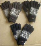 针织手套(TA90059)