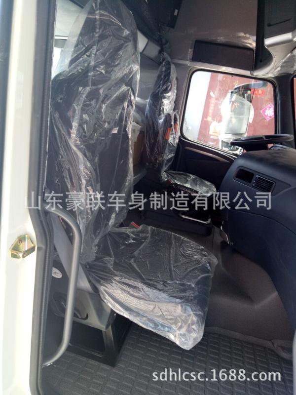 汕德卡驾驶室图片钣金件 豪沃T5G车门 汕德卡驾驶室钣金价格 厂家