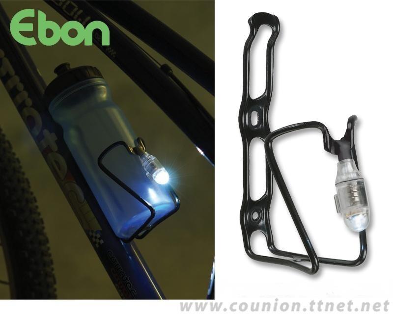 LED水壶架