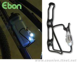 LED水壺架