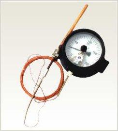 压力式电接点温度计(WTZ/WTQ- 280 288)
