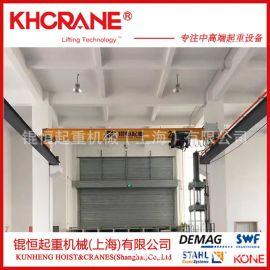 上海单梁行车 欧式单梁起重机 单梁吊车 单梁行吊