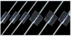 瞬态电压抑制器(TVS)