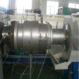 SGK全自動PVC塑料管材擴口機源頭廠家