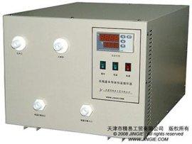 高精度半导体恒温循环泵(SCB系列)