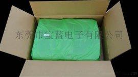 供应透明吸管硅橡胶原料信越KE-1551-U/KE-1571-U/KE-153-U/KE-174-U