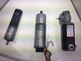 德国进口dunkermotoren有刷直流电机