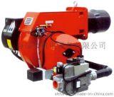 意高(Eacoon)燃燒器BLU、MAXGAS系列