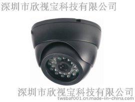 高清行车摄像头 650线车载监控摄像头 索尼CCD车辆监控摄像机 车载摄像机