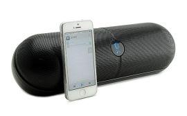 智能无线蓝牙音响Bluetooth5.0双模ble