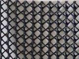河南三維複合排水網批發