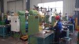 青島鍍鋅板點焊機 焊接無毛刺 質量任性 青島豪精機電
