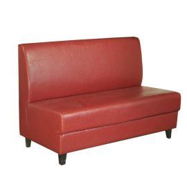 餐厅卡座沙发出售, **餐厅卡座沙发, 茶餐厅沙发