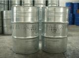 江西南昌二氯甲烷|江西巨化原装二氯甲烷|江西稀释剂二氯甲烷