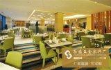 餐厅餐桌 高档餐厅餐桌 优质餐桌椅价格