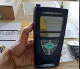進口日本新宇宙XP-3180氧氣檢測儀