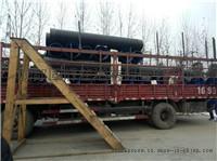 云南双壁波纹管生产厂家直销